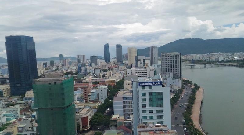 Đà Nẵng: UBKT các cấp thi hành kỷ luật 16 đảng viên  - ảnh 1