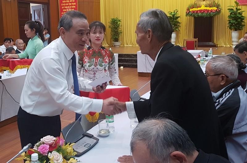 Kỷ luật cán bộ tại Đà Nẵng là bài học cho cả nước - ảnh 2