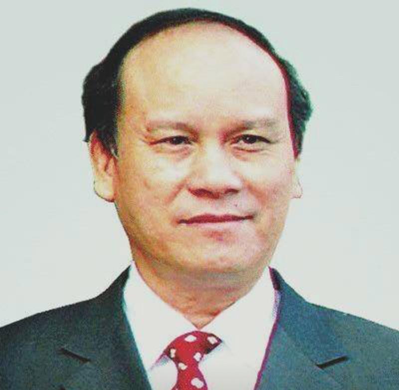 Đề nghị khai trừ đảng cựu Chủ tịch TP Đà Nẵng Trần Văn Minh - ảnh 1