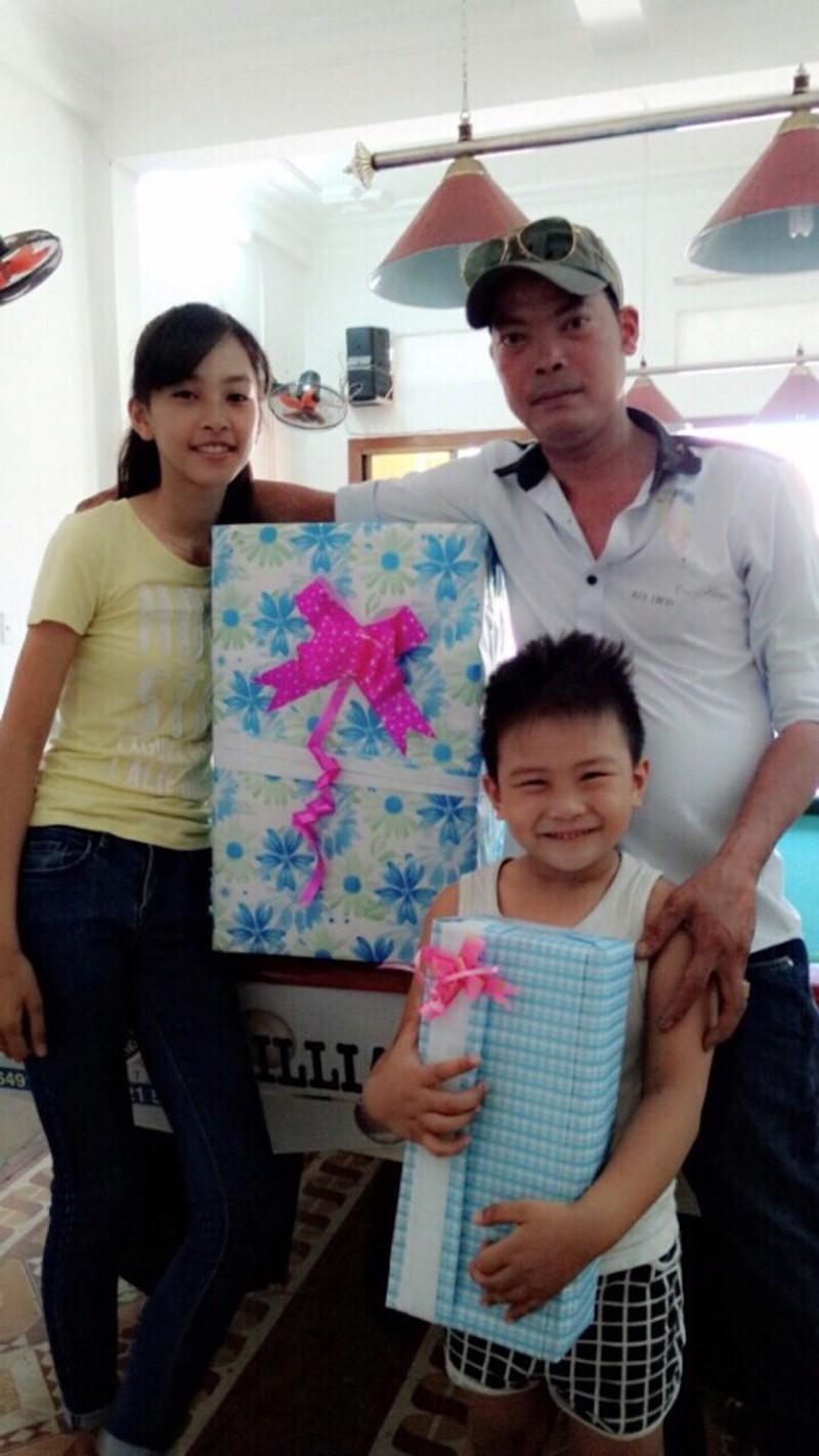 Cả Hội An mong chờ tân Hoa hậu Việt Nam về nhà - ảnh 3