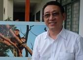 Đề nghị xóa tên Đảng viên đối với ông Huỳnh Tấn Vinh - ảnh 1