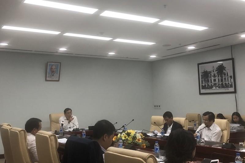 TP Đà Nẵng sẽ có cuộc 'cách mạng' về xử lý rác  - ảnh 1