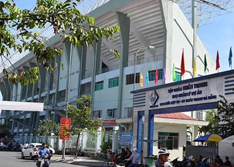 Cựu Phó chủ tịch Đà Nẵng Nguyễn Ngọc Tuấn bị khởi tố - ảnh 3