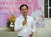 Đoàn luật sư Đà Nẵng lên tiếng sau khi ông Linh bị khởi tố - ảnh 1