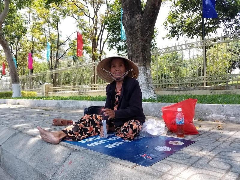 Quảng Nam: Nắng nóng, cuộc sống đảo lộn - ảnh 2