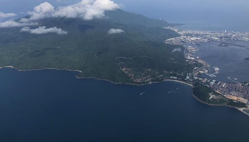 Đà Nẵng mạnh tay chi gần 12.000 tỉ đồng cho môi trường - ảnh 1