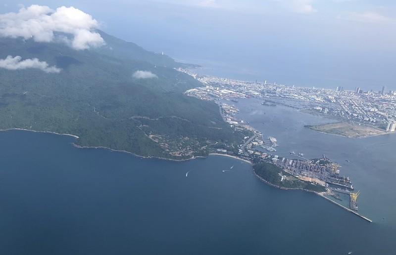Đà Nẵng mời tỉ phú hỗ trợ, tư vấn về phát triển du thuyền - ảnh 1