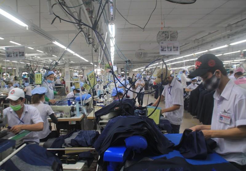 Đà Nẵng: 179.000 người mất việc, nghỉ không lương vì COVID-19 - ảnh 1