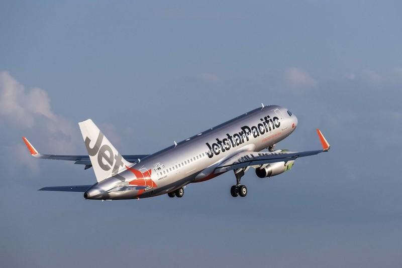 Pacific Airlines nói gì về việc bán vượt số ghế? - ảnh 1