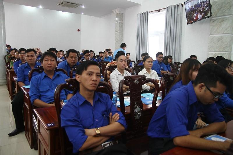 24 học sinh, sinh viên ở Cần Thơ sử dụng ma túy, shisa - ảnh 2