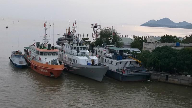 Thành phố Hà Tiên khai thác tối đa lợi thế địa lý, cảnh quan - ảnh 5