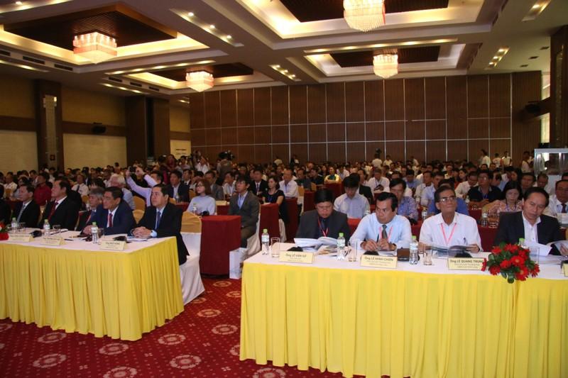 Nhiều doanh nghiệp Nhật muốn chuyển từ TP.HCM về Cần Thơ - ảnh 2