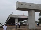Kiến nghị tạm dừng thi công cao tốc Trung Lương - Mỹ Thuận