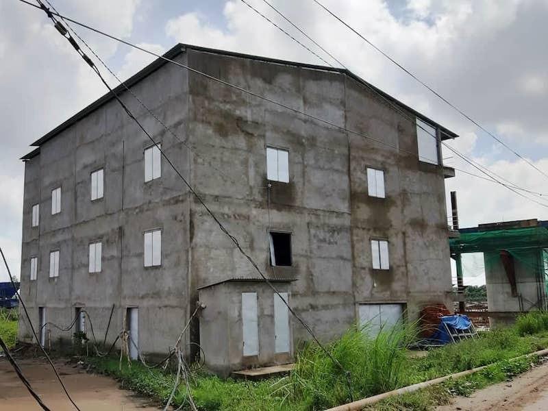 Cần Thơ: Nhiều sai phạm quản lý đất ở Vĩnh Thạnh - ảnh 2