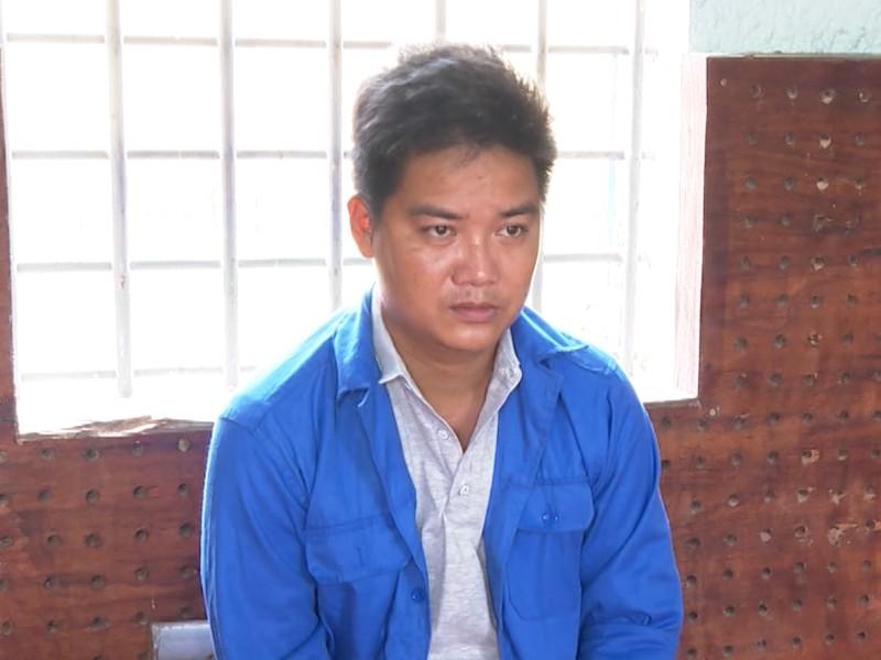 Vĩnh Long: Mâu thuẫn tại bến phà, 1 người bị đánh chết - ảnh 1