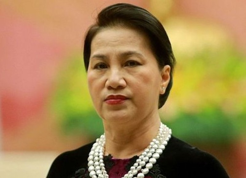 Việt Nam chung tay bảo vệ ngôi nhà chung ASEAN trước đại dịch - ảnh 1