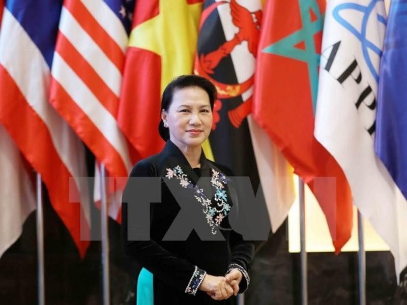 Việt Nam chung tay bảo vệ ngôi nhà chung ASEAN trước đại dịch - ảnh 2
