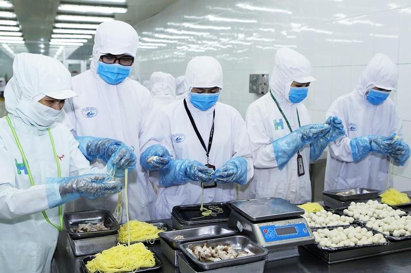 Lý do doanh nghiệp Việt không mặn mà sản xuất container - ảnh 1