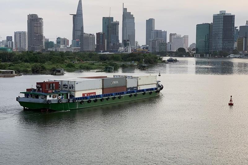 Lý do doanh nghiệp Việt không mặn mà sản xuất container - ảnh 2