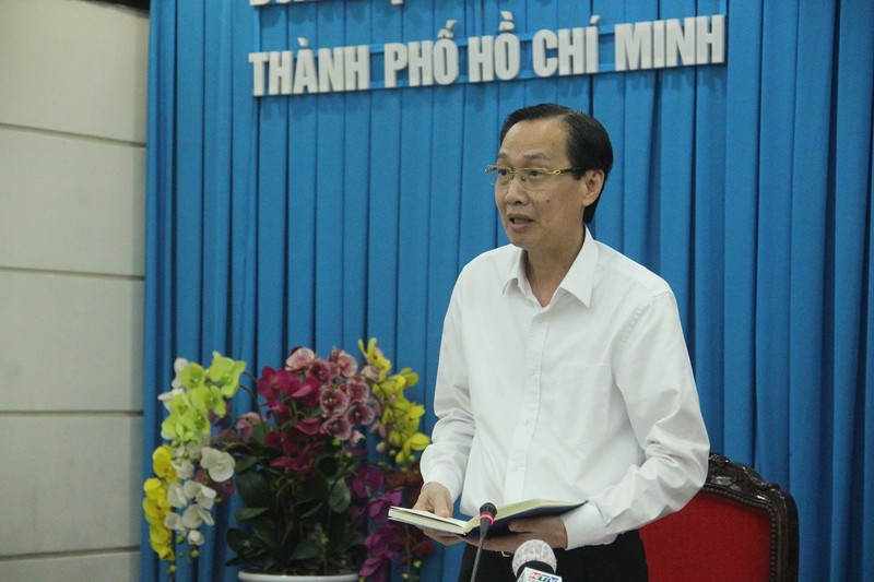 ong-le-thanh-liem