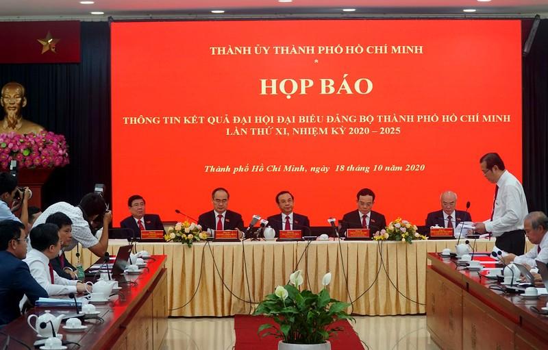 hop-bao-dai-hoi-tphcm