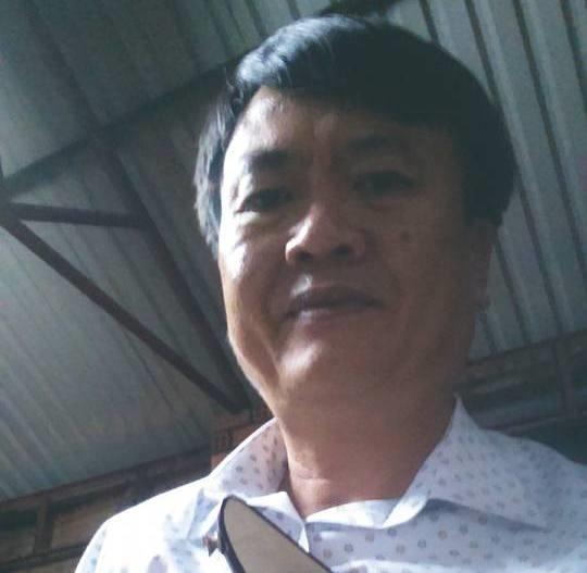 Cựu trưởng Phòng TN&MT Côn Đảo bị bắt giam - ảnh 1