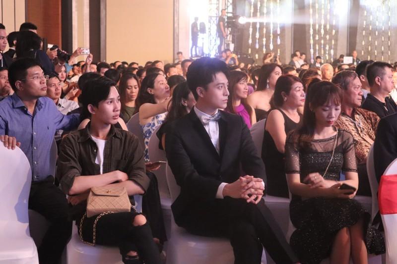 Hụt hẫng ở Liên hoan phim Việt Nam lần thứ 21  - ảnh 1