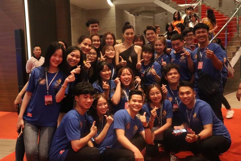 Hụt hẫng ở Liên hoan phim Việt Nam lần thứ 21  - ảnh 2