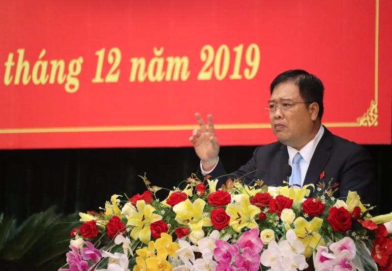 HĐND tỉnh có ý kiến việc hợp tác công-tư BV đa khoa Vũng Tàu - ảnh 2