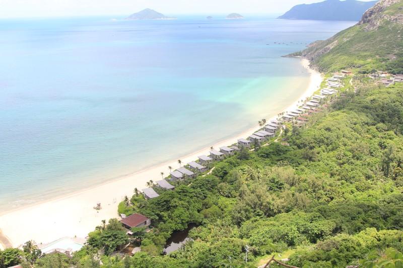 """Khách sạn ở Côn Đảo, Xuyên Mộc thí điểm """"mở cửa"""" đón khách, cần điều kiện gì? - ảnh 1"""