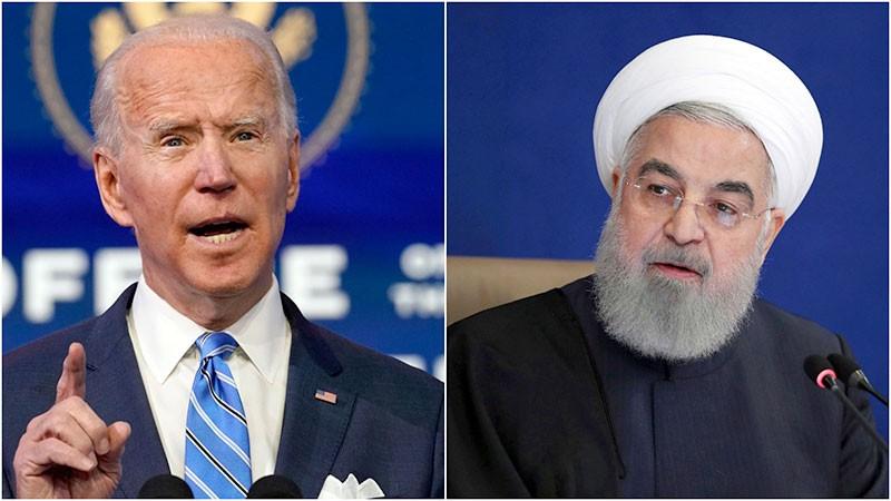 Mỹ - Iran chuẩn bị đàm phán hạt nhân: Ai được lợi? - ảnh 1