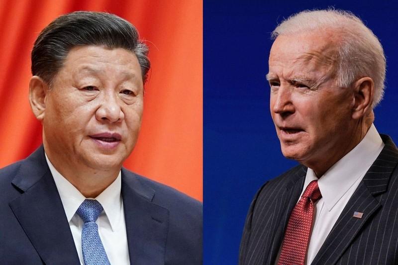 Xung đột hay ổn định, lựa chọn nào cho ngoại giao Trung - Mỹ? - ảnh 1