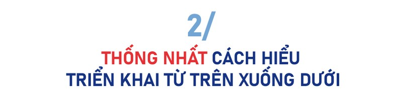 TS Vũ Thành Tự Anh: Nhiều việc cần làm sau Nghị quyết 128 để bình thường mới - ảnh 2