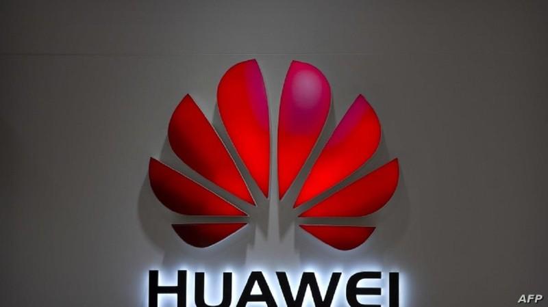 Huawei không được đưa vào đàm phán thương mại Mỹ - Trung - ảnh 1