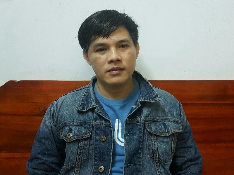 VKS kháng nghị vụ tòa tuyên bị cáo vô tội - ảnh 1