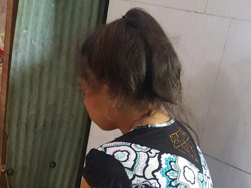 Vụ nữ sinh 15 tuổi bị xâm hại: Phải khởi tố vụ án - ảnh 1