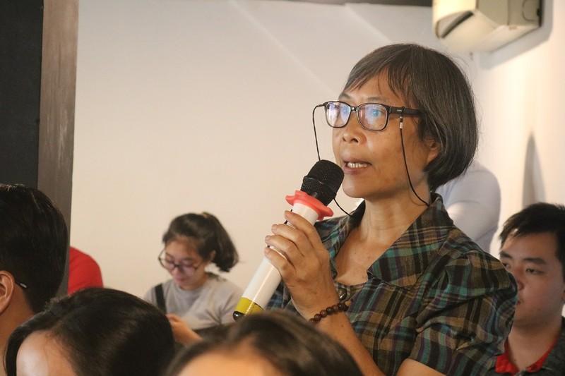 Giáo dục Việt Nam dưới thời thuộc địa: Cần cái nhìn đa chiều  - ảnh 4