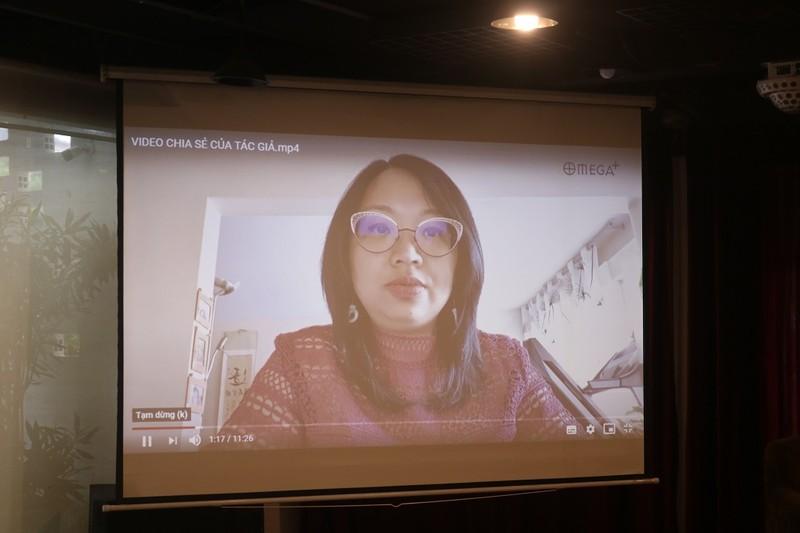 Giáo dục Việt Nam dưới thời thuộc địa: Cần cái nhìn đa chiều  - ảnh 1