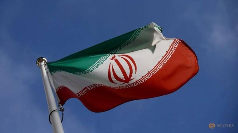 Bị cáo buộc tấn công tàu Israel, Iran nói sẽ đáp trả mọi mối đe dọa đến an ninh - ảnh 1