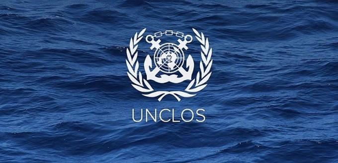 New Zealand gửi công hàm ủng hộ UNCLOS và phán quyết Tòa Trọng tài 2016 - ảnh 1