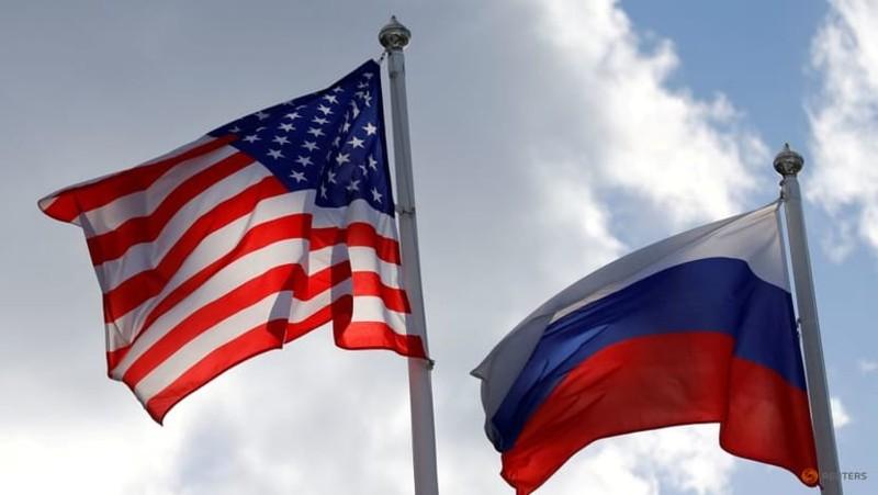 Một nhóm thượng nghị sĩ Mỹ kêu gọi trục xuất 300 nhà ngoại giao Nga - ảnh 1