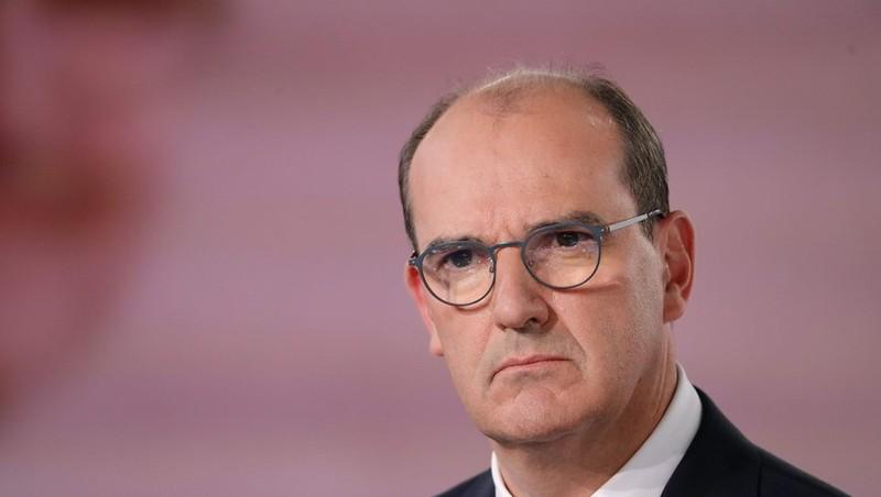 Pháp cảnh báo sẽ 'xem xét lại' quan hệ với Anh sau căng thẳng về quyền bắt cá - ảnh 1