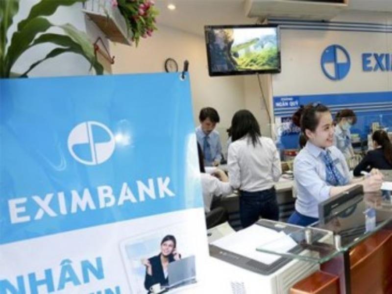 Sếp Eximbank nói gì về trách nhiệm vụ mất 245 tỉ?  - ảnh 1