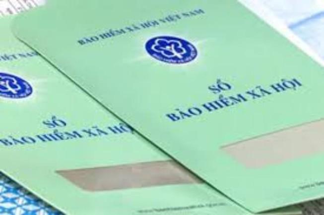 Công ty Tư vấn thuế bị phạt hơn 170 triệu đồng - ảnh 1