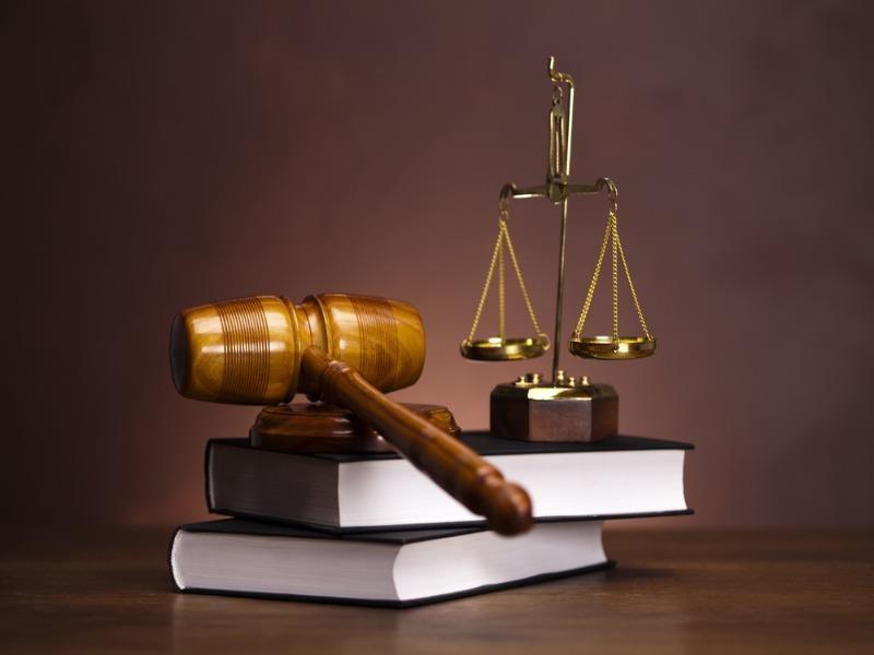 2 lưu ý của Bộ Tư pháp đối với Đoàn Luật sư TP.HCM  - ảnh 1