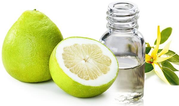 Cách rửa thuốc trừ sâu ngoài vỏ táo theo chuẩn khoa học - ảnh 2