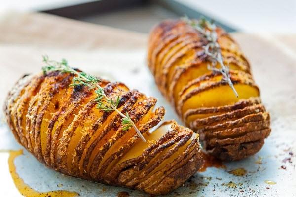 Người bệnh tiểu đường có nên ăn khoai tây? - ảnh 2