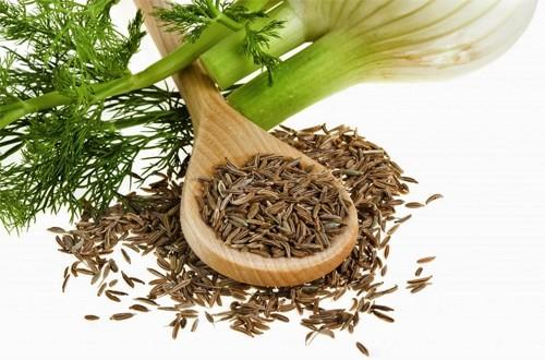 Loại rau giúp giảm lượng đường trong máu và chống ung thư - ảnh 2