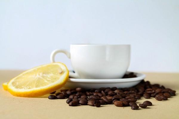 Thực hư việc uống cà phê với chanh tốt cho sức khỏe - ảnh 2