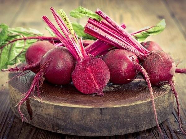 Những thực phẩm làm tăng nguy cơ phát triển bệnh sỏi thận - ảnh 2